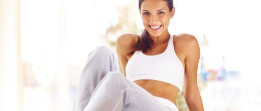 beckenbodenmuskulatur trainieren frau eferding