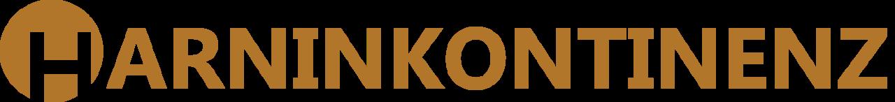 Logo special-harninkontinenz.de